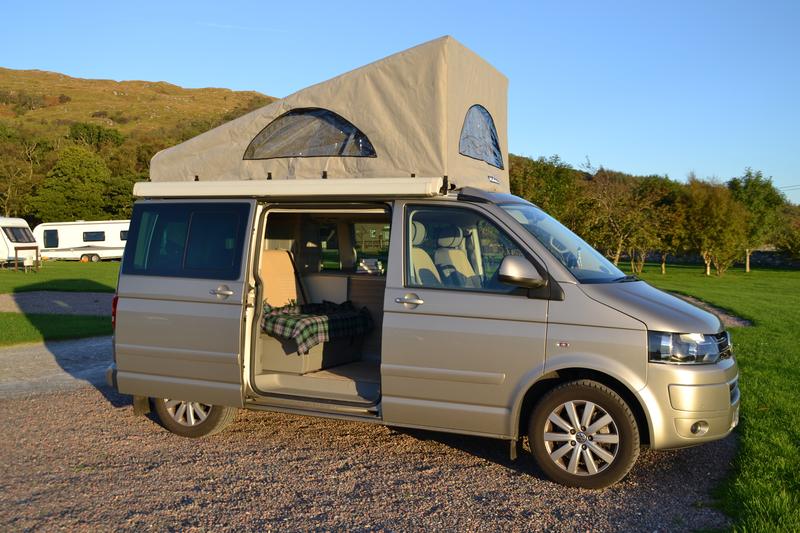 camping zubeh r kaufen camper mieten stans. Black Bedroom Furniture Sets. Home Design Ideas